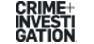 Crime and Investigation HD