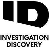 IDX HD