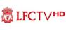 LFC HD