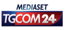 Mediaset TGCOM 24