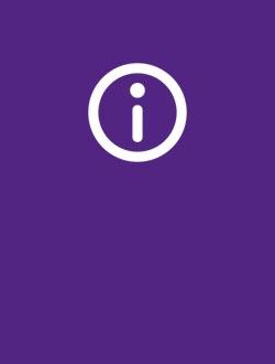 App Top-Up