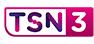 TSN 3