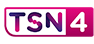 TSN 4