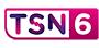TSN 6