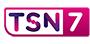 TSN 7