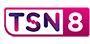 TSN 8