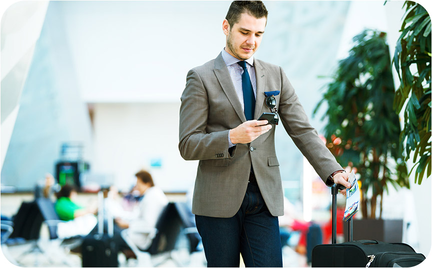 Mobile Plans for Business