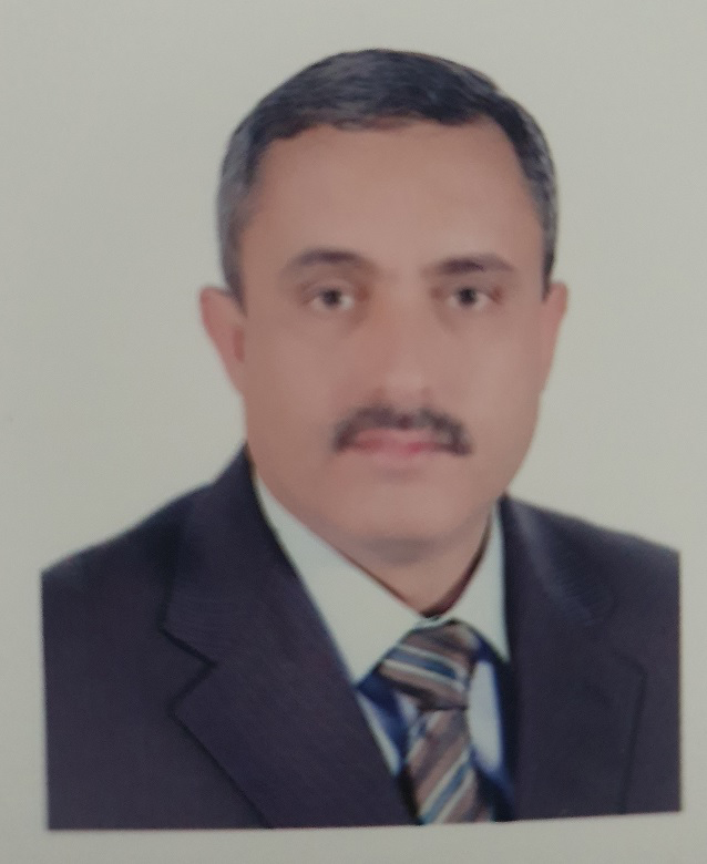 Lassaad Ben Dhiab