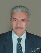 Samir Saied