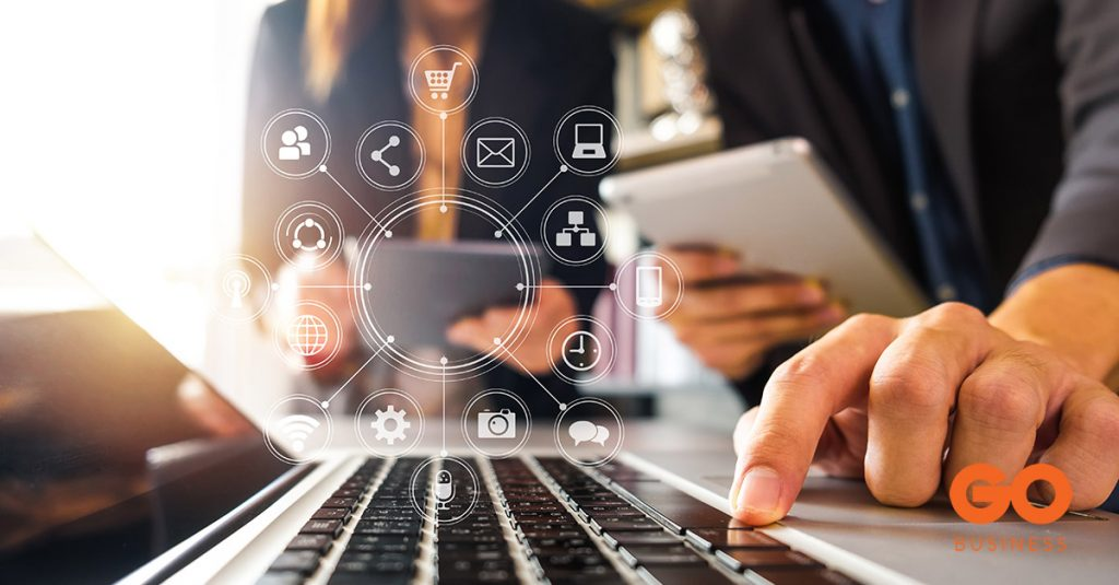How digital services are adapting to new levels of internet traffic