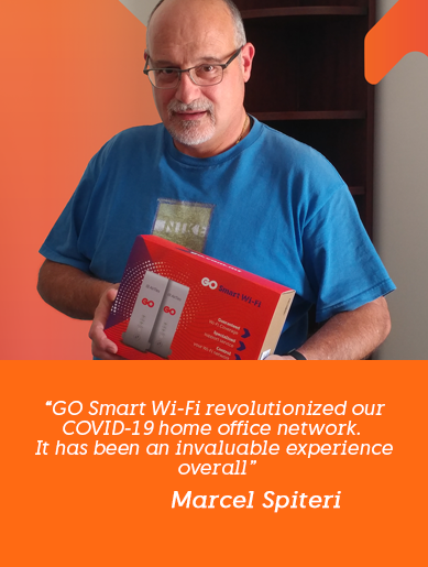 GO_Smart_WiFi_pods_Reviews