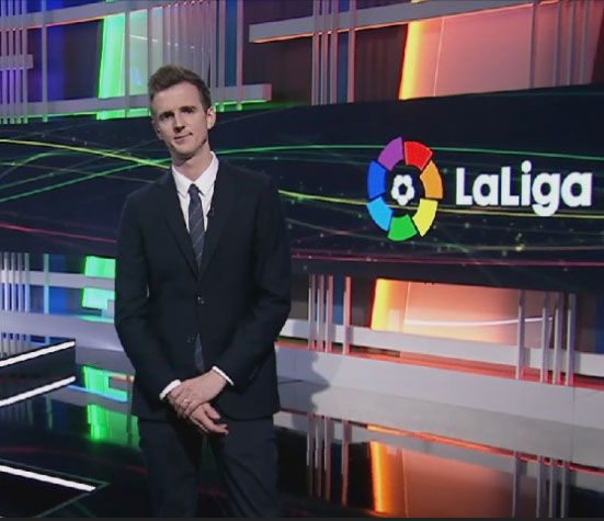 La_Liga_Sports_TV_GO_Malta