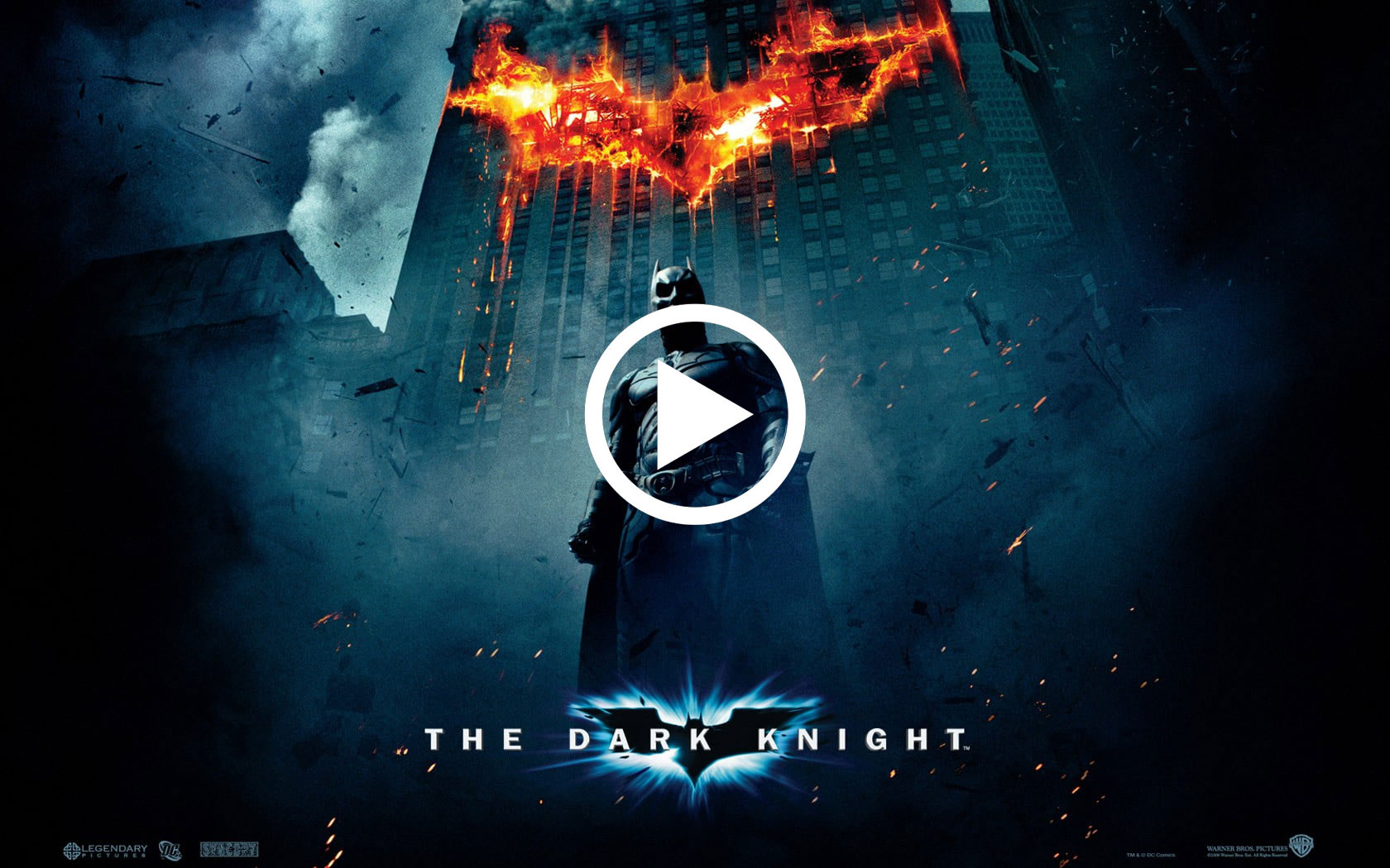 Batman_The_Dark_Knight_GO_Stars_TV