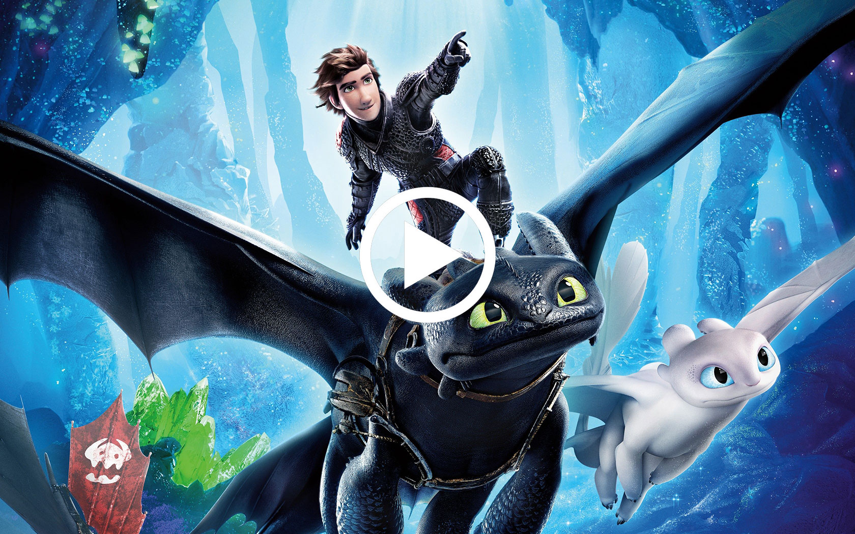 How_To_Train_Your_Dragon2_Trailer_GO_Stars_TV
