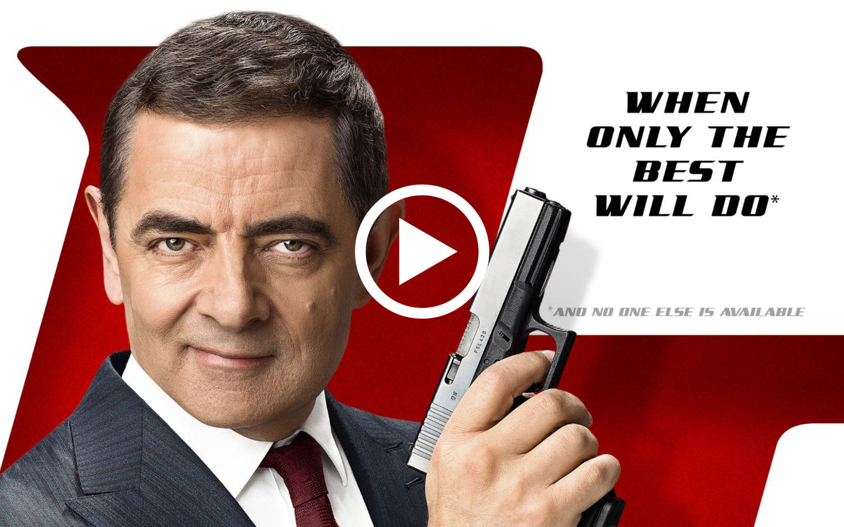 Johnny_English_Strikes_Again_GO_Stars_GO_TV_Malta