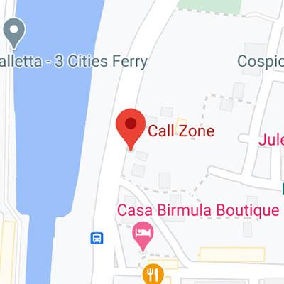 Call_Zone_Bormla