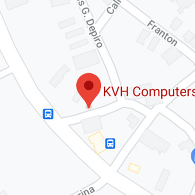 KVH_Malta