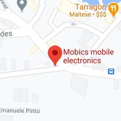 Mobics_St.Pauls_Bay