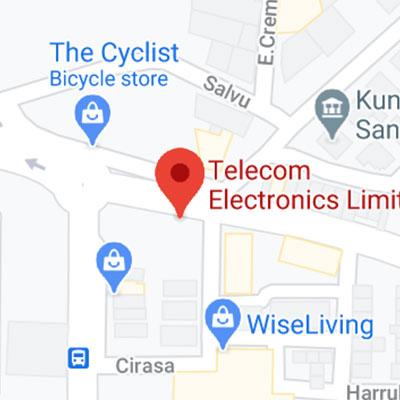 Telecom_San_Gwann