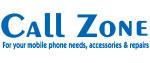 Callzone_logo_easybuy_tv_malta