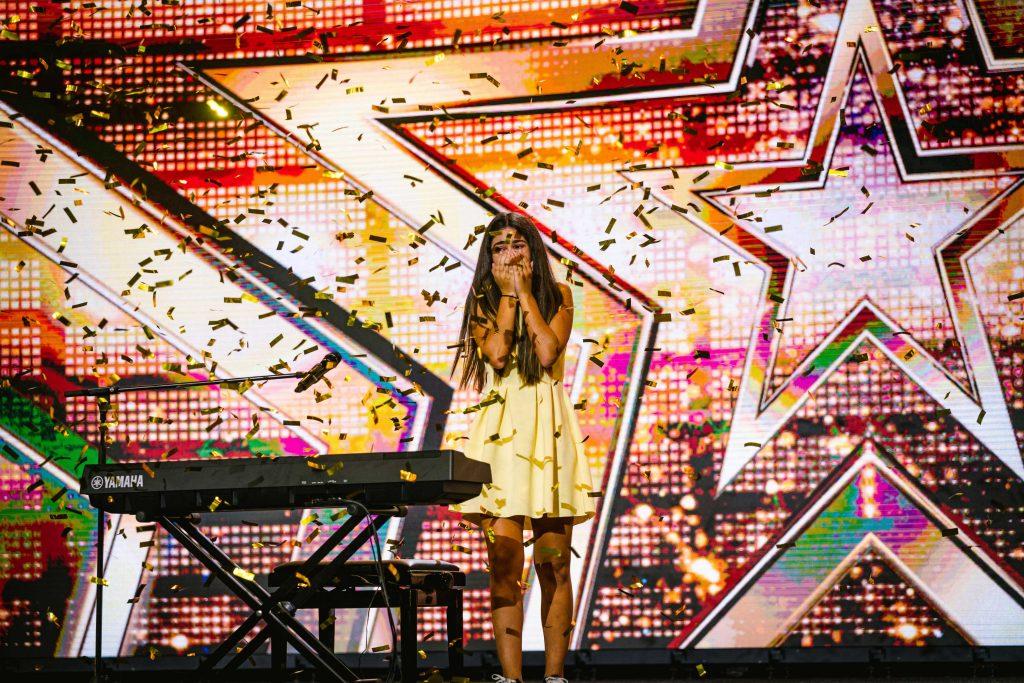 Emma_Cutajar_Malta's_Got_Talent_Golden_Buzzer