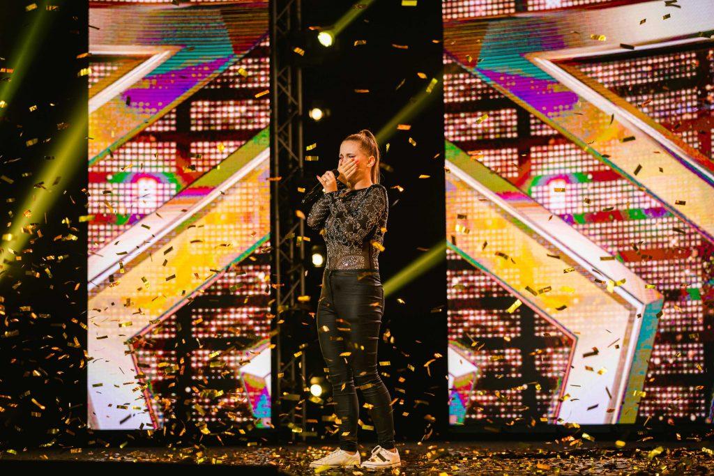 Nicole_Hammett_Malta's_Got_Talent_Golden_Buzzer