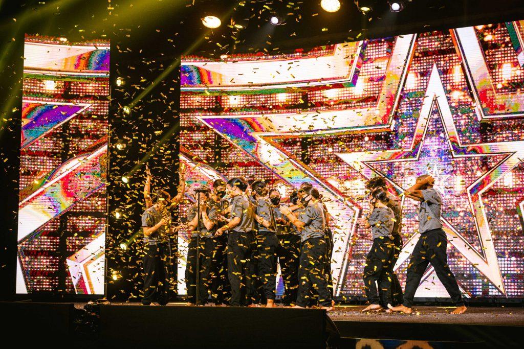 The_Movement_dance_Group_Malta's_Got_Talent_Golden_Buzzer