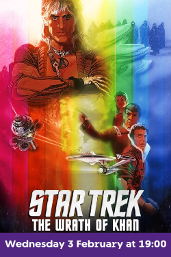 Star-Trek-Wrath-Of-Khan
