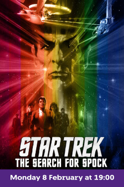Star-Trek-Search-For-Spock