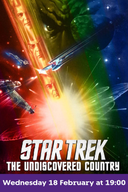 Star-Trek-Undiscovered-Country