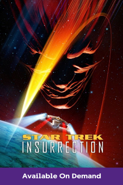 Star-Trek-Insurrection