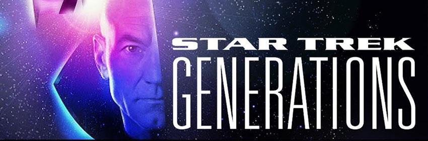 Star Trek Generations-GO-TV-GO-Stars-Malta