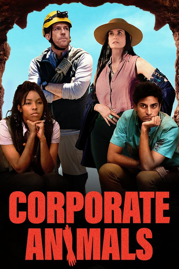 Corporate-Animals