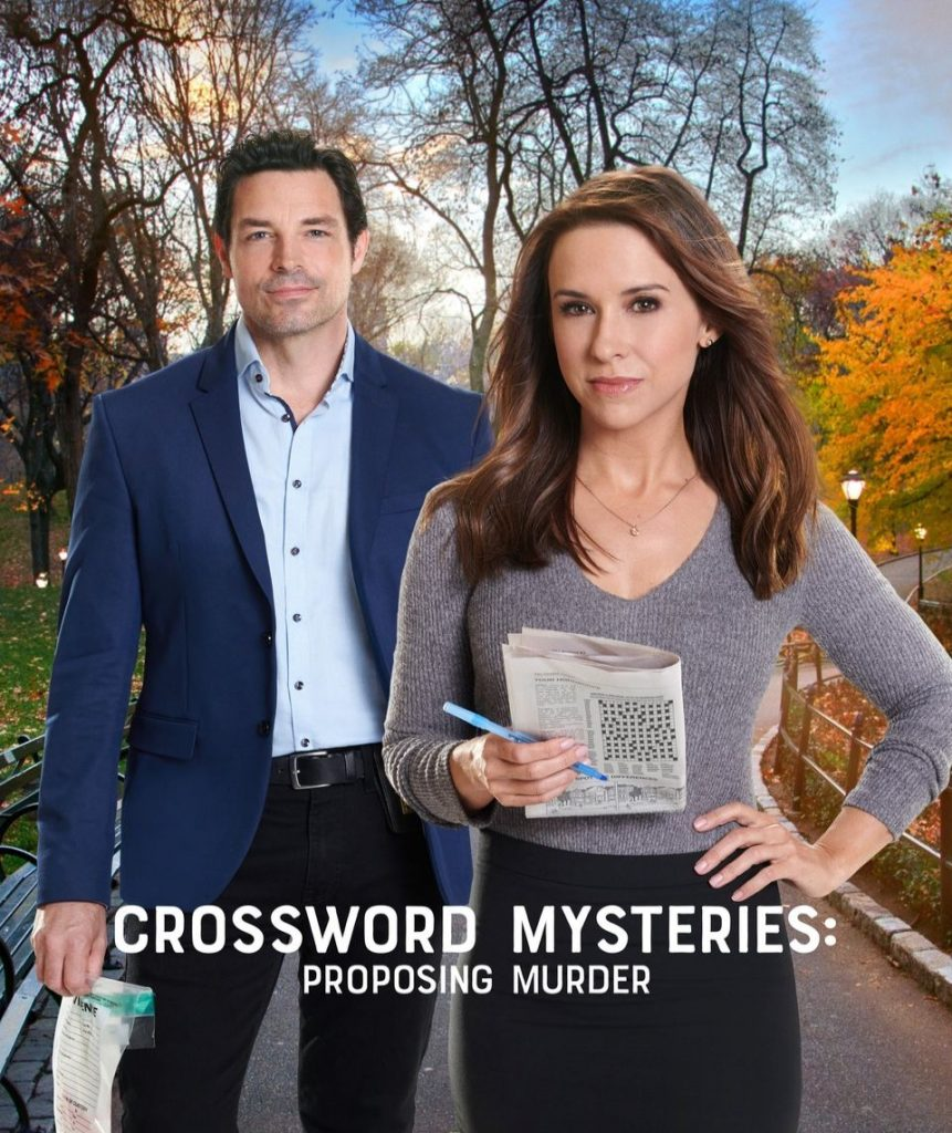 Crossword-Mysteries-Proposing-Murder