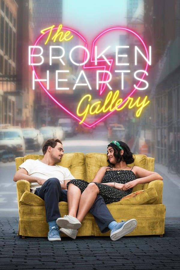 The-Broken-Hearts-Gallery