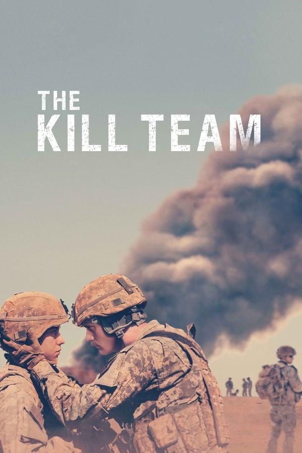 The-Kill-Team