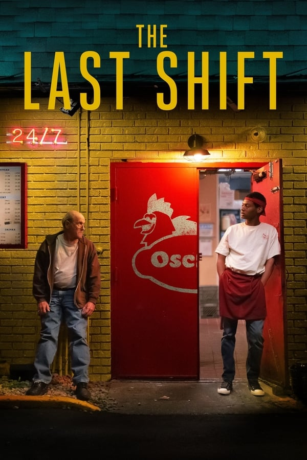 The-Last-Shift