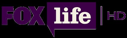 FOX Life HD - TV Channel logo - GO Malta