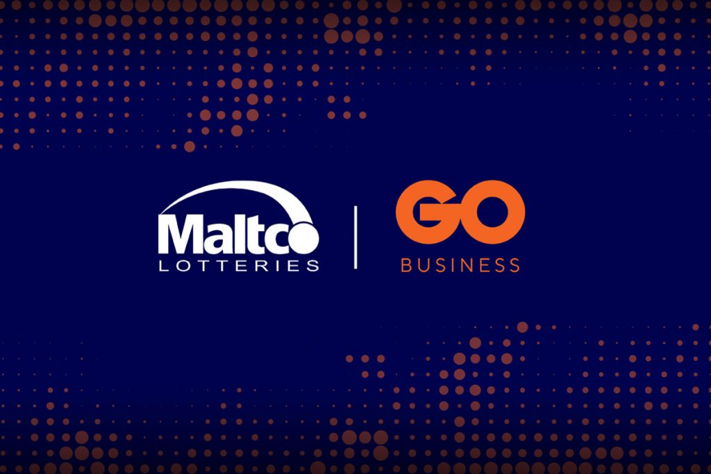 Case Study: How GO helps Maltco Lotteries maintain the largest retail network infrastructure in Malta