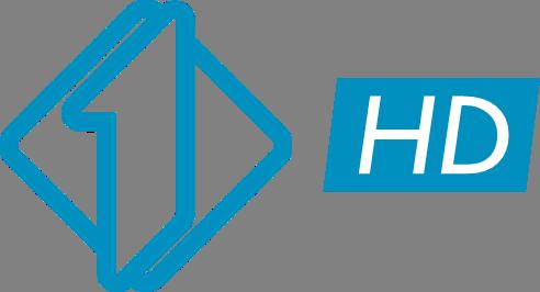 Italia 1 Hd - TV Channel logo - GO Malta