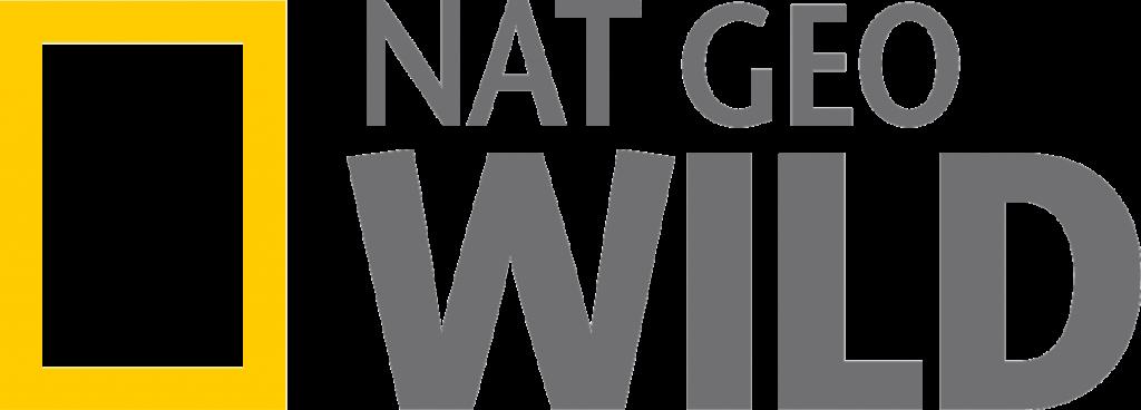 National Geographic Wild - TV Channel logo - GO Malta