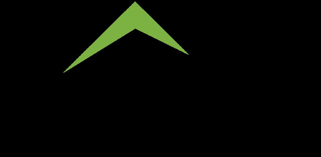 Outdoor Channel - TV Channel logo - GO Malta