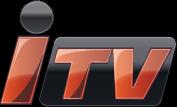 ITV Shopping - TV Channel logo - GO Malta
