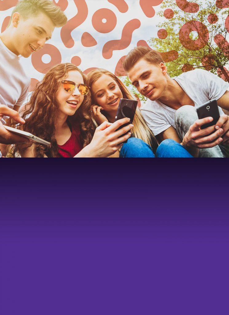 Government Voucher Internet Scheme Student Mobile Plan