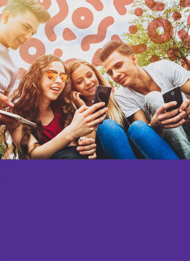Homepage Government Voucher Internet Scheme Student Mobile Plan