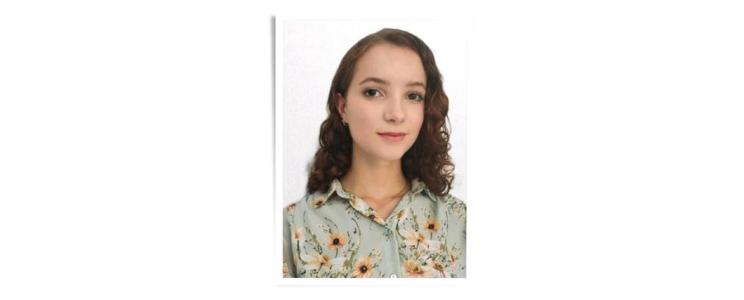Alexandra, Online Content Assistant